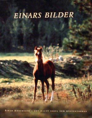 Einars bilder