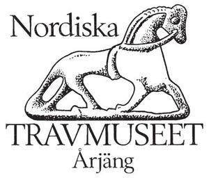 Medlemskap i Nordiska Travmuseet