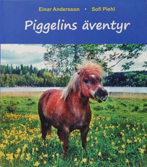 Piggelins äventyr